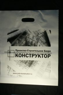 123_14_20120803_1000065282