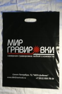 123_4_20120803_1066114347